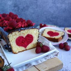 Cheesecake, Goodies, Baking, Recipes, Food, Sweet Like Candy, Gummi Candy, Cheesecakes, Bakken