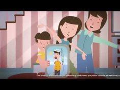 Tony Bennett duet with Thalia - The Way You Look Tonight ft. Thalia - YouTube
