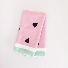 toalha melancia2