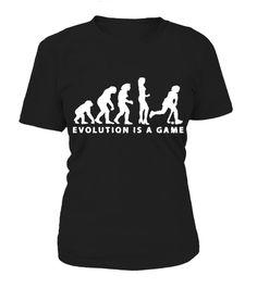 1b2ef809b044d2 Hockey Sticks stanley pucks goalie game player team T shirt - Rundhals T- Shirt Frauen