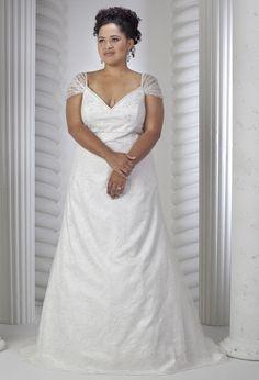 Die 27 Besten Bilder Von Hochzeitskleid Plus Size Hochzeitskleid