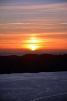 8 Countries To Visit To See The Midnight Sun - Hand Luggage Only - Travel, Food & Home Blog