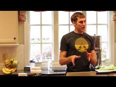 Getting enough sleep to prevent and heal cancer. Chris Wark (Chris Beat Cancer) - WATCH THE VIDEO.    *** how do u prevent cancer ***   Chris talks about the repair mechanisms that are activated when you sleep, how your sleep needs vary throughout the year, and why you should always take a day of rest once per week. Why we need more sleep.  Sleep in when your body detoxes and repairs itself. ...