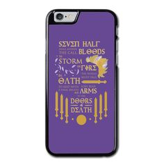 Who you gonna call Holtzmann iphone case