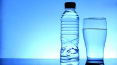 BPA substitutes may be worse than BPA. Water Bottle, Sailing Adventures, Engagement, Blog, Faucet, Plastic Bottles, Drinking Water, Water Bottles, Engagements