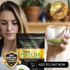 matcha is always the best choice Ceremonial Grade Matcha, Japanese Modern, Matcha Green Tea Powder, Organic Green Tea, Ben And Jerrys Ice Cream, Gourmet Recipes, Brewing, Latte, Nutrition