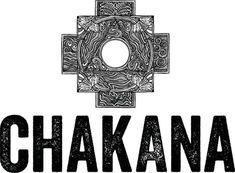 ¿Qué significa la chacana o cruz del sur? - Notas - La Bioguía Tattoo Inca, Tattoo Peru, Body Art Tattoos, Tatoos, Cool Tattoos, Awesome Tattoos, Inca Art, Native Symbols, Travel Symbols
