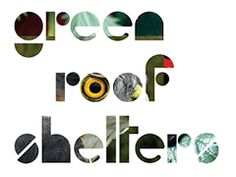 Green Roof Shelters Ltd brings together some of the foremost experts in green roofs planted for biodiversity, designing habitat creation, and low maintenance native planting, alongside designers experienced in producing buildings, structures, and retrofit products that enhance our environment.