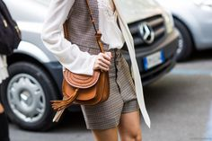 #brown #beige #fallstyle