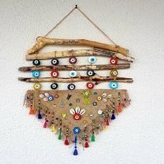Diy Crafts Hacks, Diy And Crafts, Fabric Crafts, Paper Crafts, Rock Crafts, Preschool Crafts, Craft Gifts, Mandala, Paper Flowers
