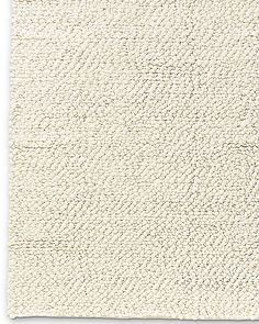 Bedroom-Ria Rug - Ivory
