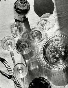 At Enrico D'Assia Villa Polisena, Rome, Photo by Herbert List, 1949 Herbert List, British Journal Of Photography, Modern Photography, Cocktail Photography, Life Photography, Become A Photographer, Italy Travel Tips, Travel Europe, First Photograph