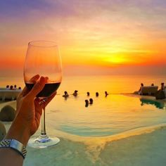#alexis #goodevening #sunrise #cincin #dresscode #amazingdick #yachtclub #night #chapeau #tourbillon #rolex #luxurylifestyle #onlymilf #amarone #kamagra #drink #superman #suckmyball #gpoint #gangbang #happypussy by alexis_scapin