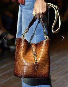 Bag Lady...