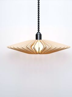 👍Designer #lamp made of high-quality birch #plywood. You can deecorate it by yourself. Exclusive painting and decor are possible. Perfect for any room, it creates a unique focal point and casts beautiful, intricate shadows on walls and ceilings. 👍This unique design pendant lamp can be a perfect addition and an beautiful piece for the Bedroom, Dining room and Living room. 👉Not laser cutting. The laser cutting process can leaves a burnt edge.👈