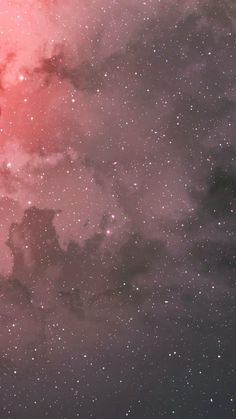 #Space iPhone wallpaper