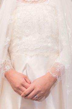 Lace Wedding, Wedding Dresses, Couture, Fashion, Bride Dresses, Moda, Bridal Gowns, Wedding Dressses, La Mode