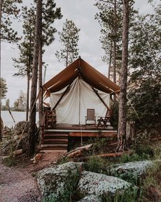El Medano, Weekender, Camping Photography, Camping Glamping, Road Trip Usa, Cabins In The Woods, Adventure Awaits, Oh The Places You'll Go, Weekend Getaways