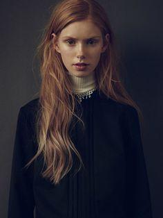 lululeika_rayn_liep_redhead