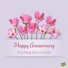 Anniversary Wishes, Wedding Anniversary Wishes, Anniversary Wishes Couples, Happy Anniversary Wishes Happy Wedding Anniversary Wishes, Anniversary Message, 2nd Anniversary, Birthday Wishes, Wedding Wishes, Happy Birthday, Wedding Card, My Birthday Quotes, Anniversary Quotes For Friends