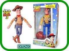 http://www.jugueteriacarlin.com.ar/aplicacion/aplicacion-de-jugueteria-carlin/