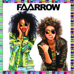 Faarrow