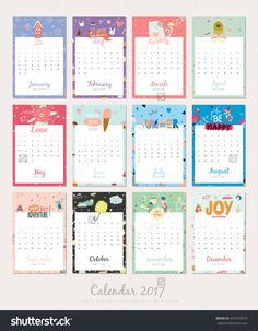 Free Printable  Planner  Plus Printable Pages  Planner