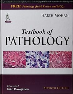 Basic immunology functions and disorders of the immune systempdf download the book textbook of pathology 7th edition pdf for free preface the fandeluxe Choice Image