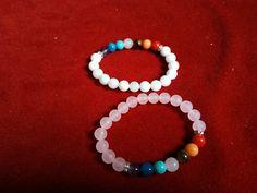 Beaded Necklace, Bracelets, Jewelry, Bangles, Jewellery Making, Pearl Necklace, Jewels, Jewlery, Bracelet