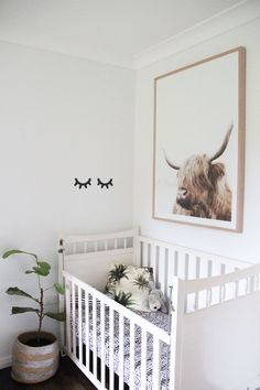 By Bright Kids Interiors