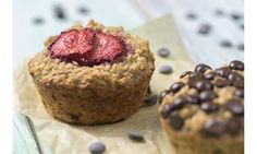 Gratis Rezept: Breakfast-Muffins | Anni´s Leckereien Breakfast Muffins, Food, Treats, Bakken, Recipes, Meals, Yemek, Eten