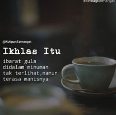 Try Quotes, Reminder Quotes, Mood Quotes, Life Quotes, Quotes Lucu, Cinta Quotes, Quotes Galau, Quotes Lockscreen, Motivational Quotes Wallpaper