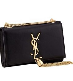 ae28df62d7 Best Quality Yves Saint Laurent Shoulder bags from PurseValley Factory. Discount  Yves Saint Laurent YSL
