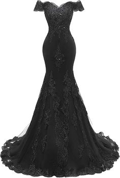 Looking for Himoda Women's V Neckline Beaded Evening Gowns Mermaid Lace Prom Dresses Long ? Check out our picks for the Himoda Women's V Neckline Beaded Evening Gowns Mermaid Lace Prom Dresses Long from the popular stores - all in one. Beaded Evening Gowns, Sequin Evening Dresses, Evening Dresses Online, Long Prom Gowns, Formal Dresses, Maxi Dresses, Elegant Dresses, Summer Dresses, Wedding Dresses