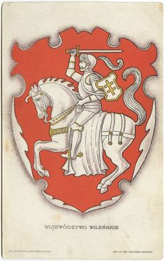 Polish Tattoos, Super Pictures, Family Shield, Military Veterans, Family Crest, Elements Of Art, Coat Of Arms, Knights, Flags