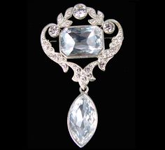Jewelry Designer Blog. Jewelry by Natalia Khon: #jewelleryfacts365 247/365