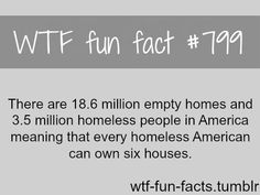 WTF Fun Facts is updated daily with interesting & funny random facts. We post about health, celebs/people, places, animals, history information and much more. New facts all day - every day! Funny Weird Facts, Weird But True, Wtf Fun Facts, Random Facts, Strange Facts, Random Things, Wow Facts, True Facts, Crazy Facts