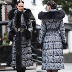 Cheap Down & Parkas on Sale at Bargain Price, Buy Quality clothing tube, clothing silk, coated peanut from China clothing tube Suppliers at Aliexpress.com:1,Gender:Women 2,women's front fly:zipper 3,Hooded:Yes 4,Pattern Type:Solid 5,collar type of ' women s clothing:detachable cap