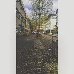 #autumn #burgdorf  by bettinaoverdose