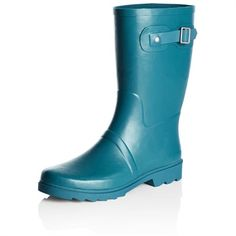 Pin these shoes Rivers Plain Mid Gumboot #Boots, #Female, #Gumboot, #Mid, #Plain, #Rivers, #Women http://www.fashion4shoes.com.au/shop/rivers/rivers-plain-mid-gumboot/