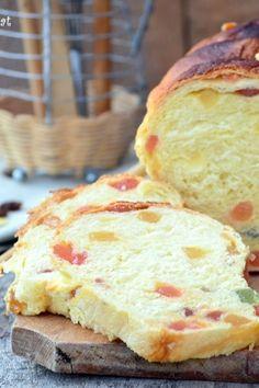 Enjoy Dessert! - Enjoy food, enjoy life! Romanian Food, Romanian Recipes, Vegan Cake, Pound Cake, Healthy Desserts, Vegan Recipes, Food And Drink, Sweets, Meals