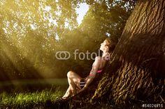 """Laden Sie das lizenzfreie Foto """"Rest"""" von lassedesignen zum günstigen Preis auf Fotolia.com herunter. Stöbern Sie in unserer Bilddatenbank und finden Sie schnell das perfekte Stockfoto für Ihr Marketing-Projekt!"""