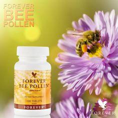 Forever Living Aloe Vera, Forever Aloe, Forever Living Business, Bee Propolis, Men Health Tips, Bee Pollen, Forever Living Products, Health And Wellbeing, Skin Care