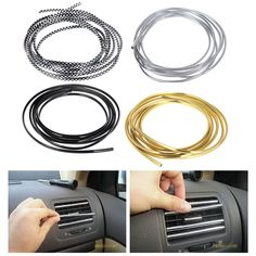 4-colors-3M-Lot-Volume-DIY-Car-Interior-Air-Conditioner-Outlet-Vent-Grille-Chrome-Decoration-styling/1801826738.html ** Prover'te etot zamechatel'nyy produkt.