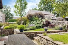 Main Street, Chelmorton, Buxton - 5 bedroom detached character property - Bagshaws Residential