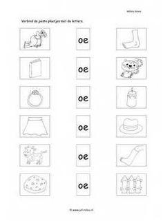 65 black and white worksheets teaching oo, ee, sh, ch, el