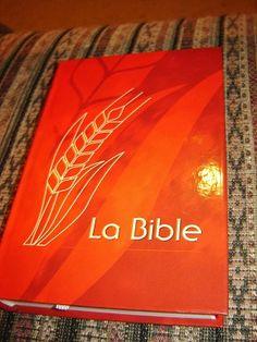 bible semeur.jar