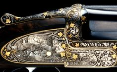 Engraver: Alain Lovenberg (Belgium)
