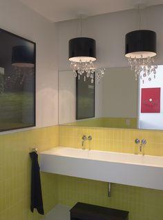 Ghislaine Viñas Interior Design_10_9