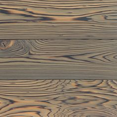 DORO from the CHARRED collection by reSAWN TIMBER co. features cypress burnt in the Japanese style of shou sugi ban.